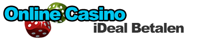 Online Casino iDeal Betalen